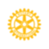 """Australian Rotary Clubs are part of an international network of business, professional and community leaders who strive to make the world a better place through practical efforts. Through Rotary International, the reward of """"paying it forward"""" unites men and women from different backgrounds, cultures, religious and political beliefs the world over, allowing ordinary people to do extraordinary things."""