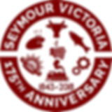 Seymour's 175th Anniversary celebrations