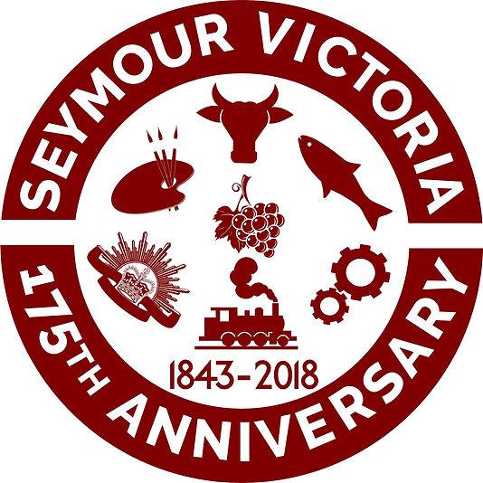 Seymour's 175th Anniversary celebrations