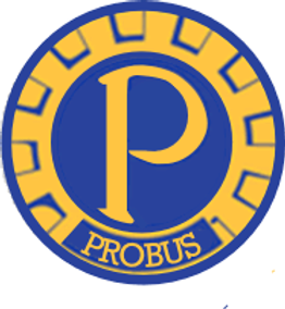 Probus meets monthly where we enjoy friendships, fellowship and fun and also participate in day trips, excursions and luncheons which are held regularly during the year. New members very welcome.