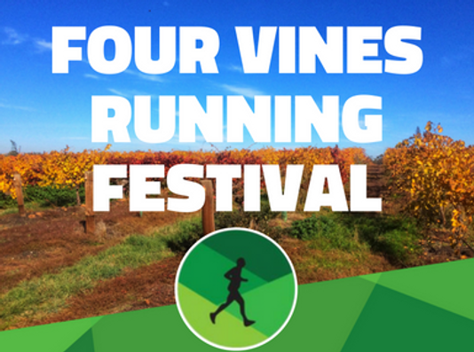 Running For The Children First Foundation Children First Foundation facilitates surgery in Australia for children from developing countries that are unable to provide the treatment they need. The Four Vines Running Festival will support Children First by donating a portion of your entry fee to help more children access life-changing surgery. The Shepparton Travel & Cruise Four Vines Running Festival was set up to be a fundraiser for the Children First Foundation. The Children First Foundation do amazing work in providing life saving and life changing medical care for children who need it most. A portion of your race entry fee is donated directly to Children First Foundation.  The event is based at Tahbilk Winery in Nagambie on the banks of the Goulburn River Valley. The running side of things see athletes challenge themselves in one of six races ranging in distance from 2km for kids through to marathons for adults. Actually the shortest races is the Tahbilk Vineyard Scramble - a $500 dash for cash!  The finish line is where the party starts with live bands, food and wine on offer, kids entertainment and more.  We hope you can join us at the inaugural Four Vines Running Festival.