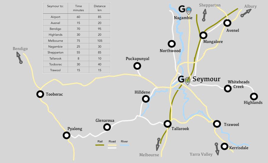 Go Seymour Map with distances.jpg