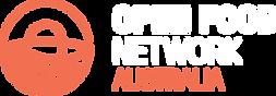 logo-ofn-australia-footer-1.png