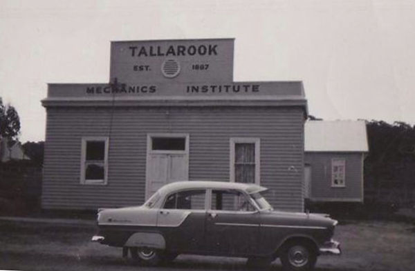 Tallarook Mechanics old photo.jpeg