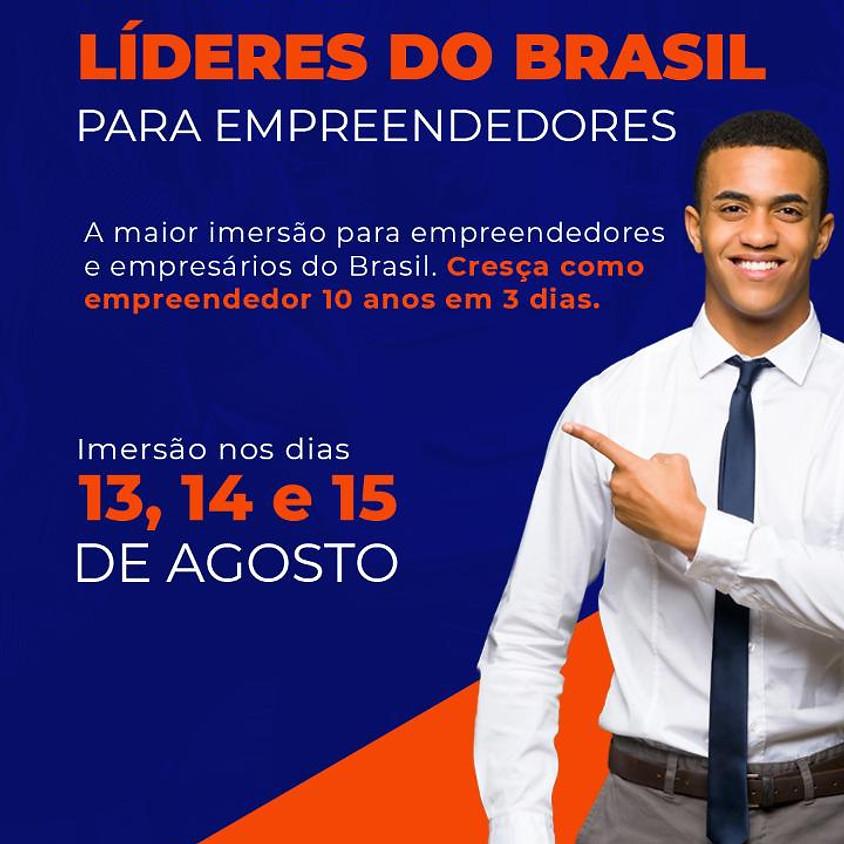 Método Líderes do Brasil
