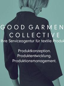 Good Garment Collective