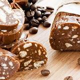 shokoladnaya-kolbasa-iz-pechenya-recept-