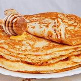 bliny-na-kislom-moloke-pyshnye_150671998