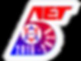 логотип юбилей для темного фона-2 (1).pn