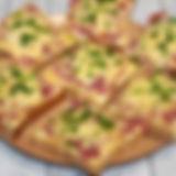 Бутерброд пицца.jpg