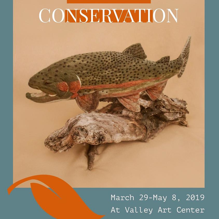 Observation Conservation
