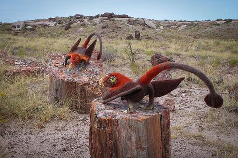 1. CatherineDanae_PEFOpterosaurs-15.jpg