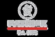 logo%20a-patrick_edited.png