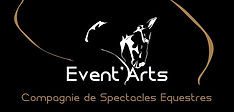 spectacle equestre event arts