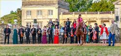 Symphonie Equestre-19 Mai 2018-7941