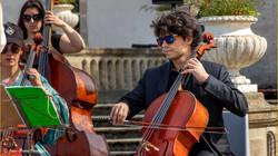 Symphonie Equestre-19 Mai 2018-7570