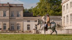 Event'arts_Chateau _26062016-051