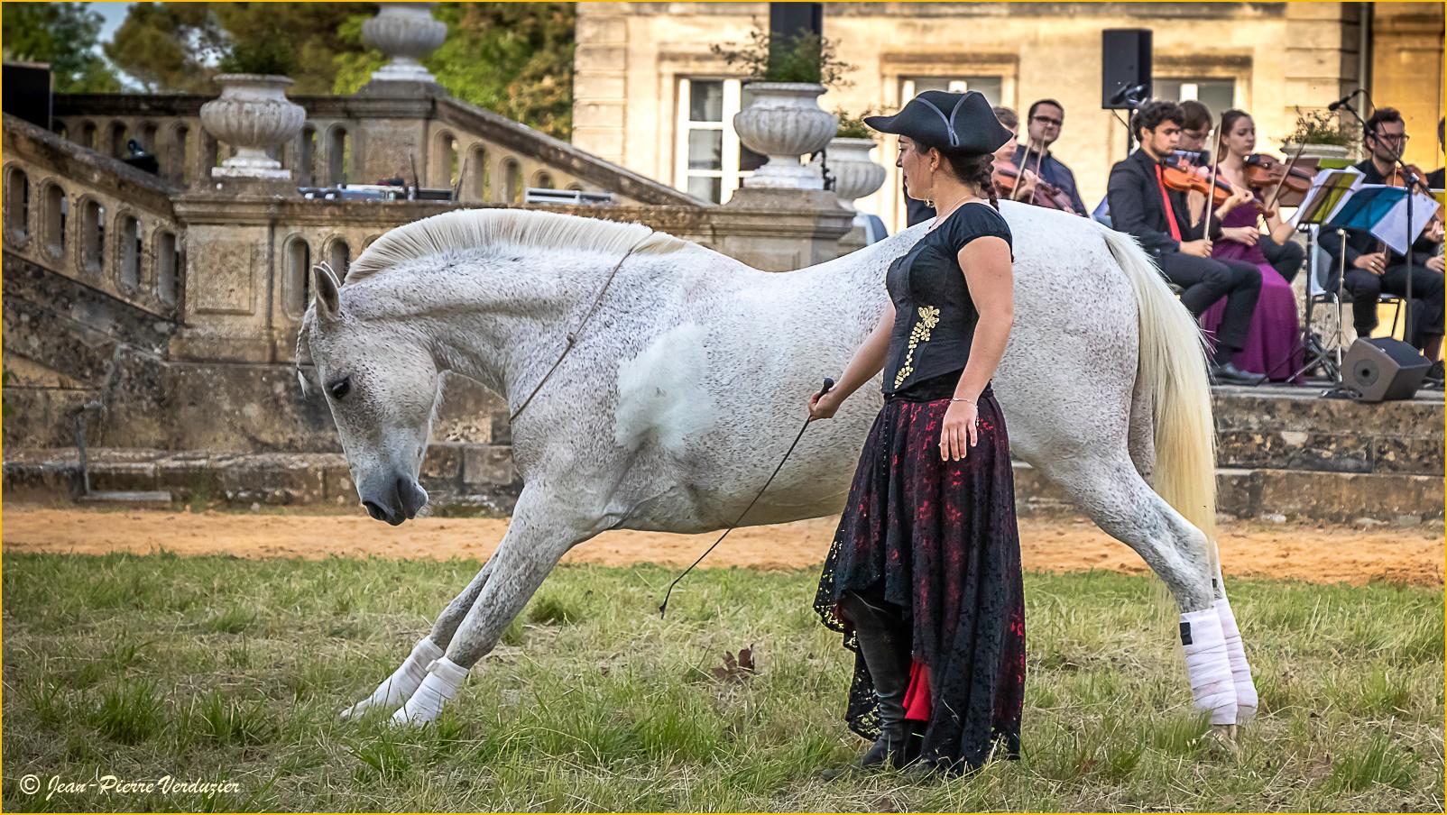 Symphonie Equestre-19 Mai 2018-7737