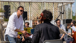 Symphonie Equestre-19 Mai 2018-7582