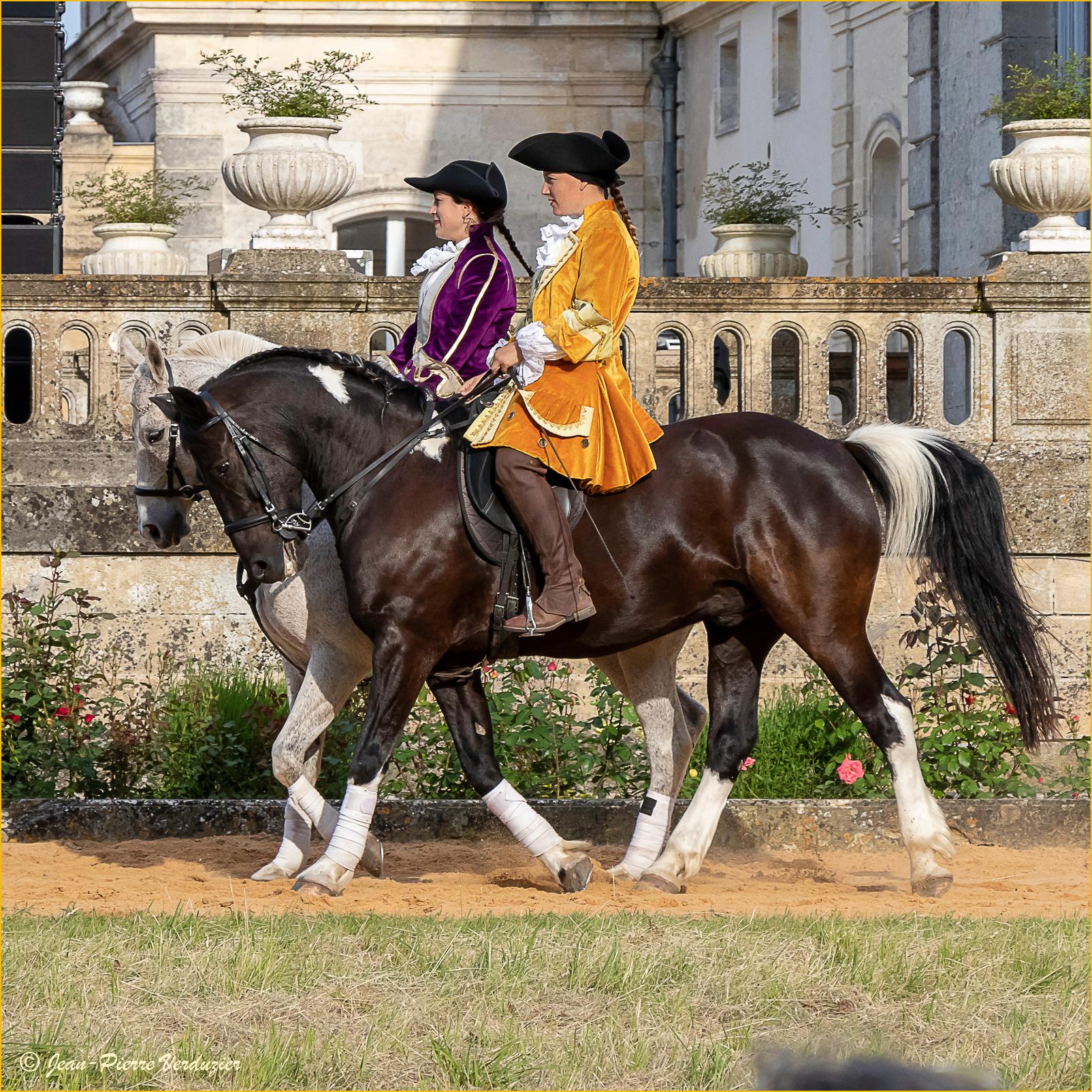 Symphonie Equestre-19 Mai 2018-7649