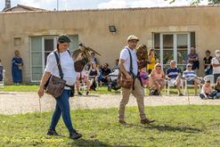 Spectacle_Equestre_du_23_Août_2020-8354