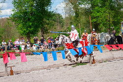 Festival_Medieval_2017_0848