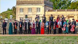 Symphonie Equestre-19 Mai 2018-7945.jpg