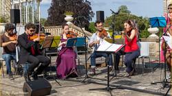 Symphonie Equestre-19 Mai 2018-7591