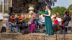 Symphonie Equestre-19 Mai 2018-7599