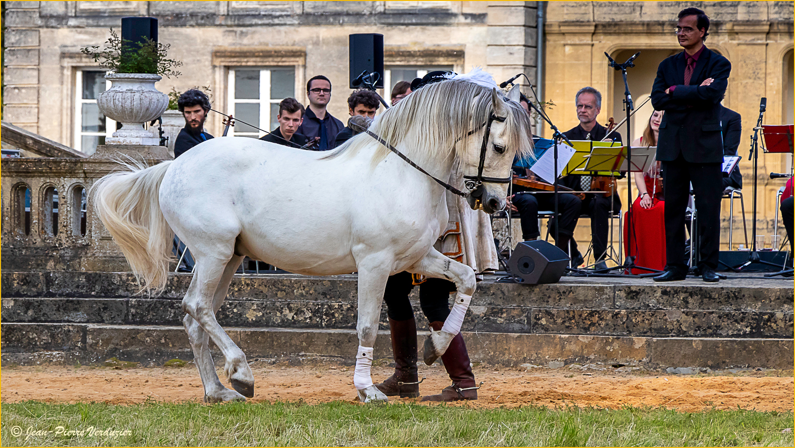 Symphonie Equestre-19 Mai 2018-7696