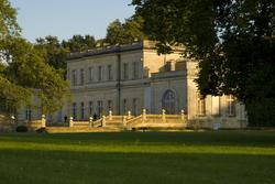 chateau-filhot-7588_propriete_galerie