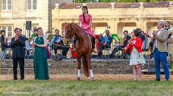 Symphonie Equestre-19 Mai 2018-7921