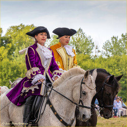 Symphonie Equestre-19 Mai 2018-7652