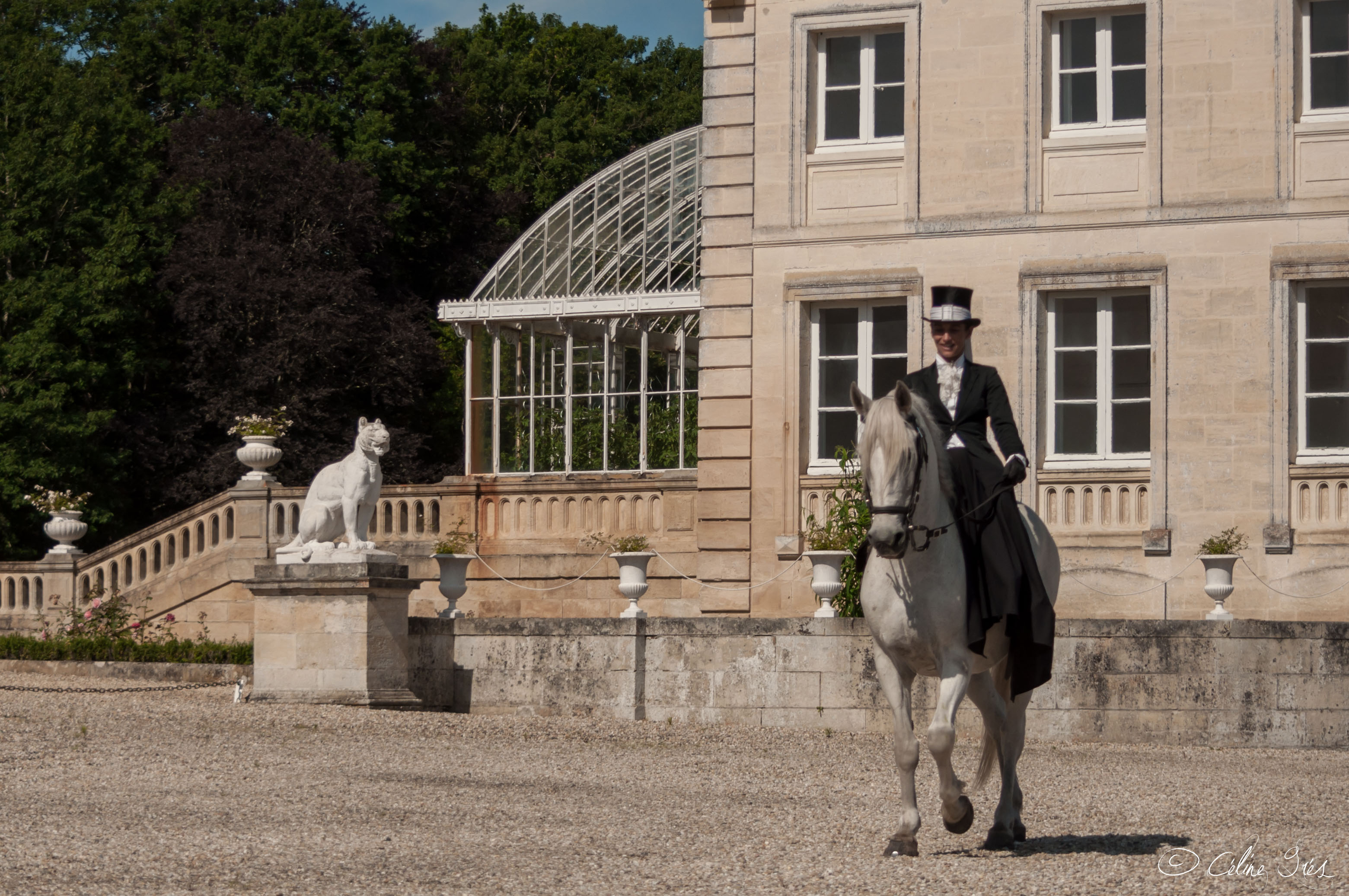Event'arts_Chateau _26062016-095