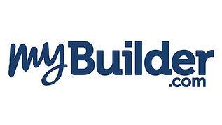mybuilder logo.jpeg