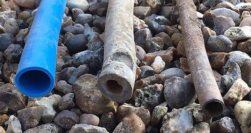 pipes-1024x542.jpg