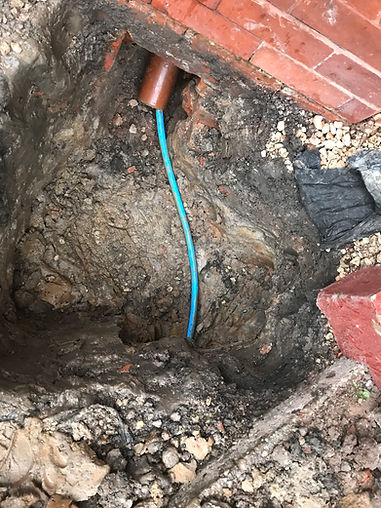 lead pipe replacement.jpeg