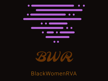 BlackWomenRVA