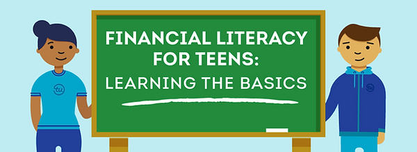 Financial Literacy for Teens1.png