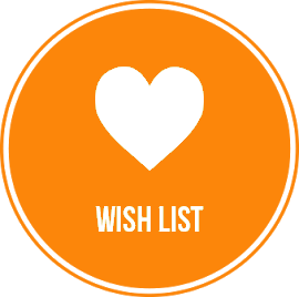 wishlist_icon.png