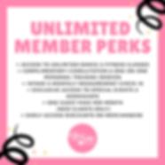 Unlimited Member perks.png