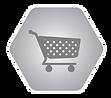 web icono4-04.png