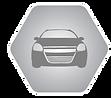 web icono2-02.png