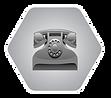 web icono3-03.png