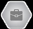 web icono1-01.png