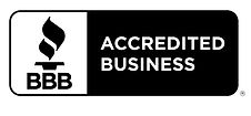 Accredited-Seals-Horizontal-Black BBB.jp