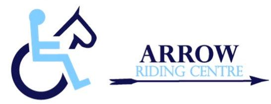 Arrow Riding Centre