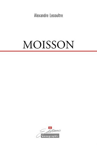 Moisson_Couverture.png