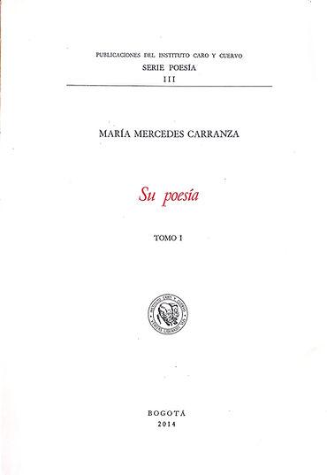 Couverture_Carranza_CamScanner.jpg