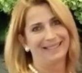 Marianne Kaiser.png